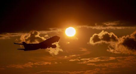 Απαγόρευση πτήσεων από την Ευρώπη