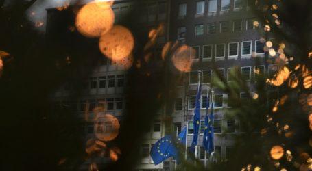 Τα μηνύματα Μητσοτάκη και των ηγετών της ΕΕ για τις γιορτές εν μέσω κορωνοϊού