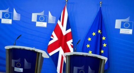 Κοντά σε συμφωνία για το εμπόριο Ε.Ε. και Βρετανία