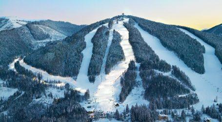 Η Αυστρία ανοίγει τα χιονοδρομικά κέντρα παρά το τρίτο lockdown λόγω κορωνοϊού