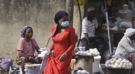 Άλλη μια νέα παραλλαγή του κορωνοϊού βρέθηκε στη Νιγηρία