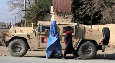 Δολοφονήθηκε ακτιβίστρια υπέρ των δικαιωμάτων των γυναικών