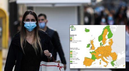 """""""Πράσινη ελπίδα"""" για την Ελλάδα"""