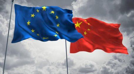 Οι προοπτικές επίτευξης επενδυτικής συμφωνίας Ευρώπης-Κίνας