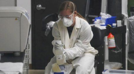 Μεταξύ 50% και 90% η αποτελεσματικότητα του εμβολίου CoronaVac στις δοκιμές που έγιναν στη Βραζιλία