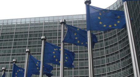 «Ανησυχία της ΕΕ για το κράτος δικαίου και τα ανθρώπινα δικαιώματα στην Τουρκία»
