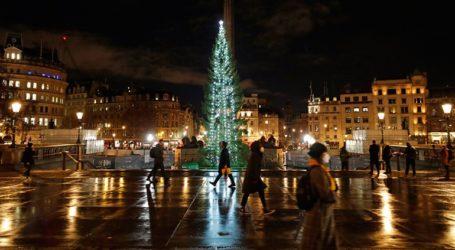 Η Νορβηγία παρέτεινε μέχρι και τις 29 Δεκεμβρίου την απαγόρευση των πτήσεων