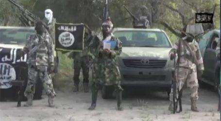 Τουλάχιστον 11 νεκροί σε επίθεση της Μπόκο Χαράμ