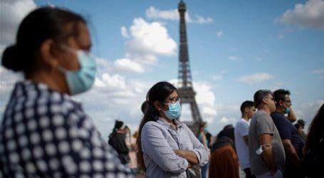 Έφθασαν και στη Γαλλία οι πρώτες δόσεις του εμβολίου των Pfizer/BioNTech