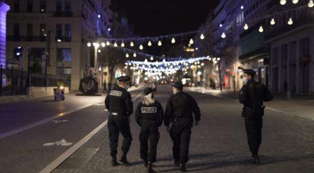 Νεαρός μουσουλμάνος δέχτηκε επίθεση από γνωστούς του επειδή γιόρτασε τα Χριστούγεννα