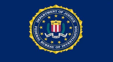Το FBI ερευνά ως ύποπτο για την έκρηξη στο Νάσβιλ έναν 63χρονο
