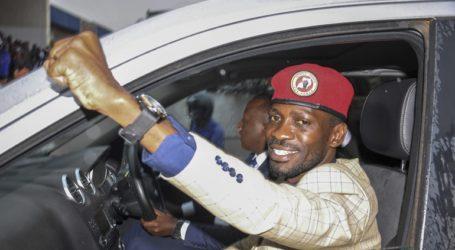 Υποψήφιος για την προεδρία κατήγγειλε ότι ένας σωματοφύλακάς του δολοφονήθηκε από αστυνομικούς