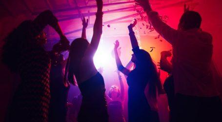 Προσήχθησαν 34 άτομα για πάρτι σε βίλα στο Ρέθυμνο