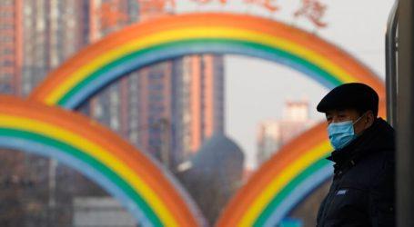 Καταδικάστηκε σε φυλάκιση τεσσάρων ετών για τα ρεπορτάζ της στην Ουχάν
