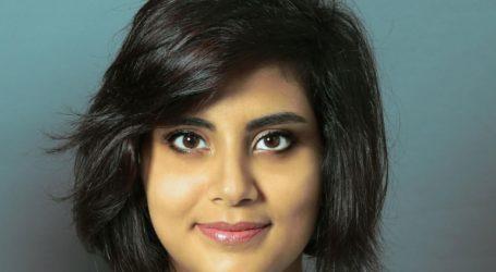 Δικαστήριο καταδίκασε ακτιβίστρια των δικαιωμάτων των γυναικών