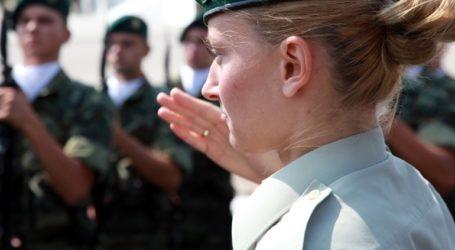 Την εθελοντική υπηρεσία γυναικών στην Εθνοφυλακή, εξετάζει το υπουργείο Άμυνας