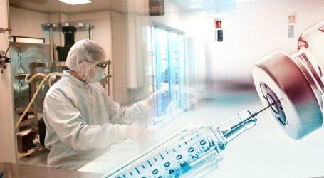 Ο συνδυασμός των εμβολίων Sputnik-V και AstraZeneca θα προστατεύει από τον Covid-19 για δύο χρόνια