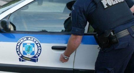 Συναγερμός στην ΕΛ.ΑΣ. έπειτα από πληροφορίες πως εντοπίστηκε εκρηκτικός μηχανισμός στην Καισαριανή