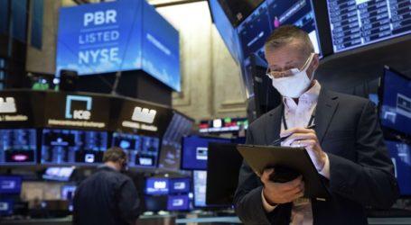 Κλείσιμο με νέα ρεκόρ στη Wall Street