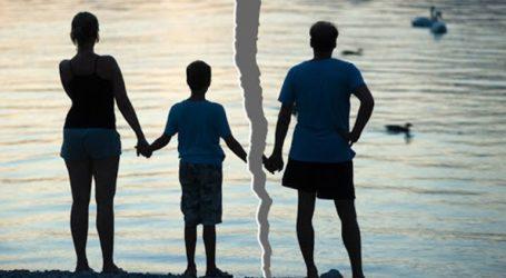 Μεγάλη ανάγκη ισόνομης και ισόχρονης ανατροφής των παιδιών και με τους δύο γονείς