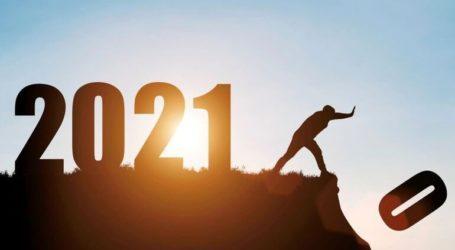 Alpha Bank: Τα μαθήματα του 2020