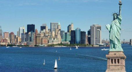 Νέο ρεκόρ όλων των εποχών για τους δείκτες της Wall Street