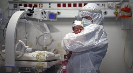 Περισσότερες γεννήσεις αναμένονται το καλοκαίρι λόγω καραντίνας