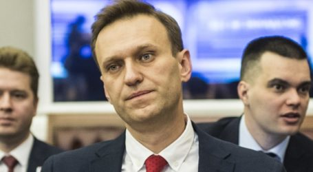Η Ρωσία επεκτείνει τις κυρώσεις της σε βάρος βρετανών αξιωματούχων