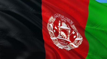 Οι δυνάμεις ασφαλείας του Αφγανιστάν εγκατέλειψαν σχεδόν 200 σημεία ελέγχου στην Κανταχάρ