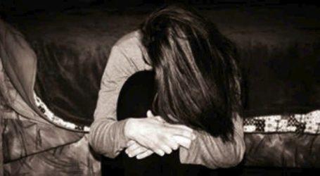 Καταγγελία 20χρονης για σεξουαλική επίθεση από 60χρονο φωτογράφο
