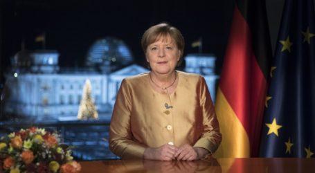 Η Γερμανία δεν έχει ξεπεράσει την «ιστορική κρίση» της πανδημίας