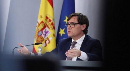 Παραιτείται ο υπουργός Υγείας για να μπει στην κούρσα των εκλογών της Καταλονίας