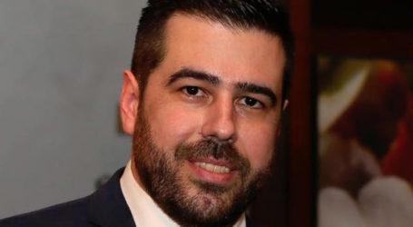 Οντόπουλος: Αποτυχία το click away