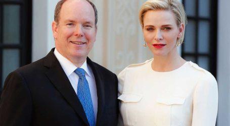 Νέο σοκ για την πριγκίπισσα Charlene- Νέο εξώγαμο του Αλβέρτου με Βραζιλιάνα καλλονή