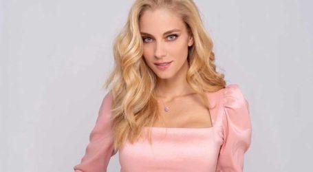 «Super Makeover»: Η ανακοίνωση του ΣΚΑΪ για την εκπομπή της Δούκισσας Νομικού