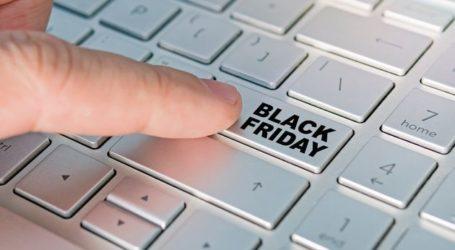 Σύγκριση τιμών Skroutz: Έγιναν τελικά πραγματικές Black Friday προσφορές φέτος; Τι αγοράστηκε περισσότερο