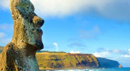 Νησί του Πάσχα: Ένα ονειρεμένο μακρινό ταξίδι σε ένα μέρος με πολυτάραχο παρελθόν!