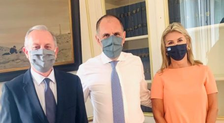 Ζέττα: Νιώθω δικαιωμένη για το Πανθεσσαλικό – Ευχαριστεί τον Μπέζα