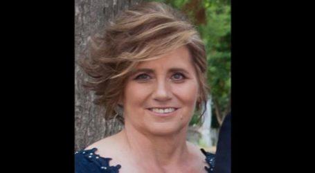 """Λάρισα: """"Έφυγε"""" από τη ζωή η 61χρονη Μαριάννα Παλιοτζήκα"""