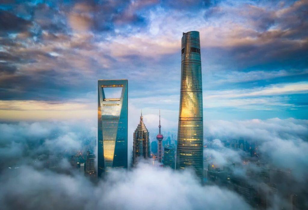 Shanghai World Financial Center 1 1068x730 1