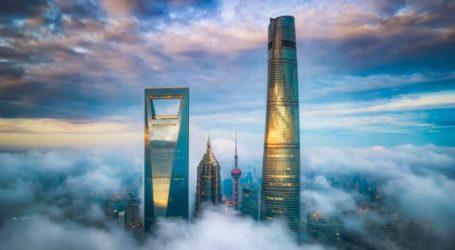 Τα 10 ψηλότερα κτήρια του κόσμου! Δείτε εντυπωσιακές φωτογραφίες