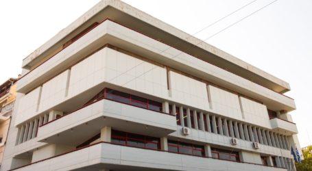 ΤΕΕ Κ&Δ Θεσσαλίας: Το ΣΒΑΚ Λάρισας χρειάζεται αναθεώρηση