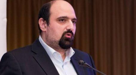 Χρ. Τριαντόπουλος: Στην Θεσσαλία 102,8 εκατ. ευρώ μέσω της Επιστρεπτέας Προκαταβολής 4