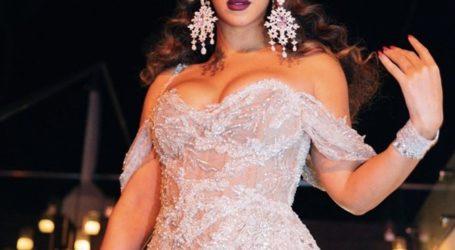 Beyonce: Έκανε δωρεά 500.000 δολαρίων σε ανθρώπους που κινδυνεύουν με έξωση
