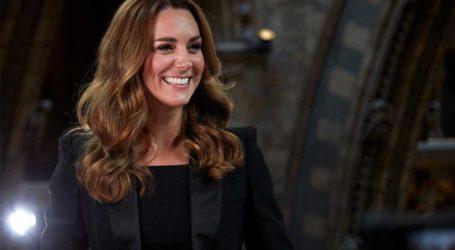 Kate Middleton: Η δούκισσα του Cambridge είναι έγκυος σε δίδυμα;
