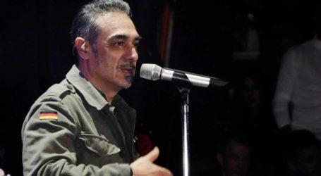 Νότης Σφακιανάκης: Όλη η αλήθεια για τους λογαριασμούς στα social media