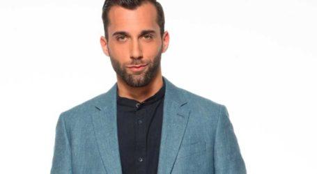 Δημήτρης Κεχαγιάς: Ξέσπασε εναντίον των πρώην συμπαικτών του στο «Big Brother»