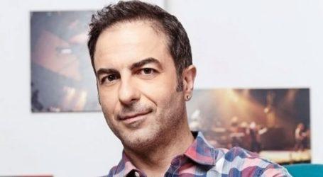 Σοκάρει ο Νεκτάριος Σφυράκης: «Σε εξέταση ρουτίνας μου βρήκαν κακοήθη όγκο στο νεφρό»