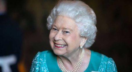 Κυκλοφόρησε βιβλίο για το στυλ των γυναικών της βασιλικής οικογένειας της Αγγλίας