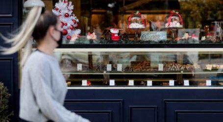 Παραμονή Πρωτοχρονιάς: Το ωράριο σε σούπερ μάρκετ και κρεοπωλεία,
